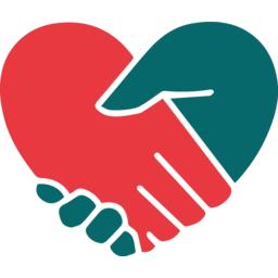 healper-logo