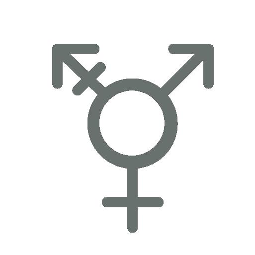 healper_gender1