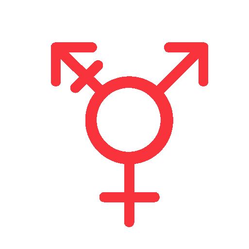 healper_gender2
