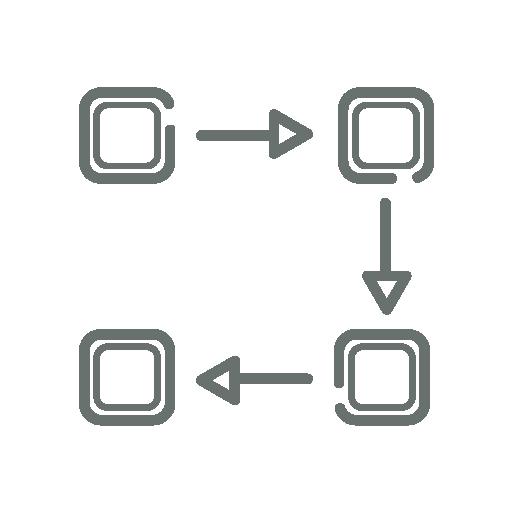 healper_method1