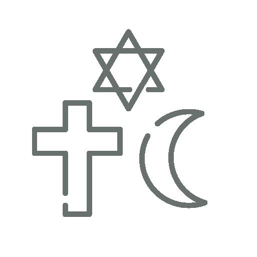 healper_religion1