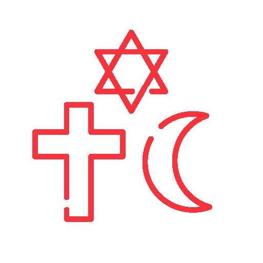 healper_religion2